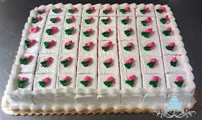 pikachu cake u2026 pinteres u2026 cake ideas