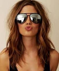 long medium length hairstyles beautiful long hairstyle