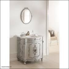 Antique Bathroom Mirror Antique White Bathroom Vanity Mirrors Tags Antique Bathroom