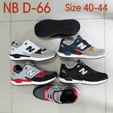 Harga Sepatu New Balance Original Murah harga sepatu new balance original termurah 2018 produk