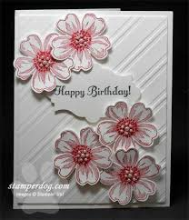 doc 480270 birthday cards online for facebook u2013 too lazy to send