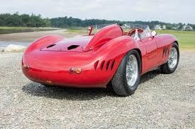 old maserati race car fangio u0027s race winning maserati could be your new toy