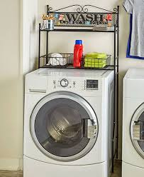 Laundry Room Storage Laundry Room Storage Laundry Totes Hanging Drying Racks Ltd