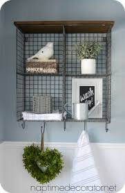 wall ideas for bathrooms bathroom makeover with floors and paint sw sea salt wall