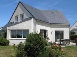 maison a louer 4 chambres maison 4 chambres à louer manche 50 location maison 4 chambres