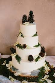 Pine Cone Wedding Table Decorations 65 Best Pinecone Wedding Ideas Images On Pinterest Rustic