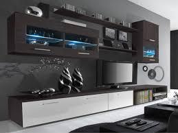 Living Room Furniture Sets Uk Living Room Furniture Sets Rightdeals Uk