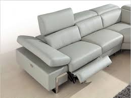 Two Seater Electric Recliner Sofa Furnitures Electric Recliner Sofa Fresh Leather Electric Recliner