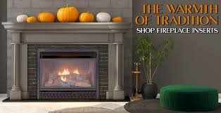 Cfm Corporation Fireplace by Ventless Fireplaces Gas Heaters Electric Heaters Gas Log Sets