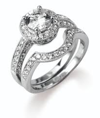 wedding rings and engagement rings wedding rings in style wedding rings engagement ring trends 2017