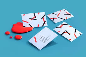 moo launches letterpress business cards design milk