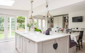 Kitchen Design Cornwall by Shaker Kitchens The Shaker Kitchen Company Handmade Cabinets