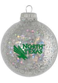 green ornaments ntu ornaments ncaa