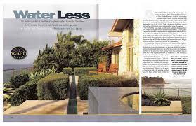 Landscape Architecture Magazine by Landscape Architecture Magazine 2009 U2014 Artecho