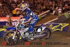 joe gibbs racing motocross anaheim i sx stewart report u0026 wallpaper