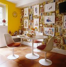 Nook Dining Table by Dining Room Amazing Corner Kitchen Table Set Images About