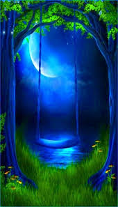 176 best blue green images on pinterest blue green green and