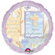 confirmation party supplies religious closeout tableware party supplies discontinued faith