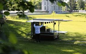 cuisine mobile la cuisine mobilesepdécouvrez la cuisine mobile