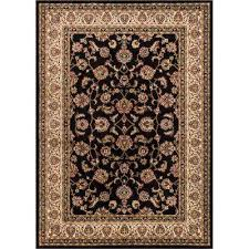 Woven Throw Rugs Oriental Area Rugs Rugs The Home Depot