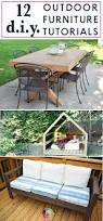 diy outdoor furniture creative u0026 affordable ideas designer