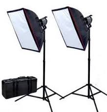 home photography lighting kit 1000w lighting don t try this at home cheesycam
