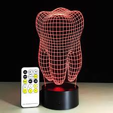 online get cheap table lamp teeth aliexpress com alibaba group