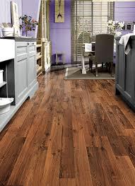 vintage oak flooring from the varnished oak floor