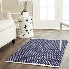 rugs beautiful ikea area rugs runner rug as 2 6 x 4 rug