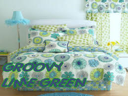girls teal bedding bedspread ideas teal and lime green bedding teal and lime green