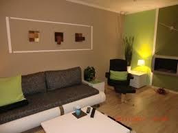 wandgestaltung wohnzimmer braun wohnzimmer ideen braun grün rheumri