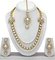 bridal jewellery bridal jewellery buy bridal jewellery online at best prices