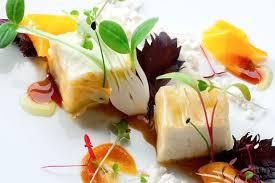 amarante cuisine gourmand breaks food wine cultural tours largo do paço at the