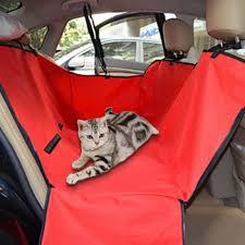 Car Seat Covers Melbourne Cheap Online Get Cheap Dog Rear Seat Cover Aliexpress Com Alibaba Group