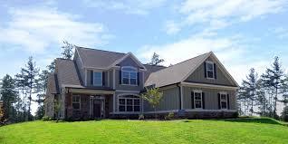 new home builder in augusta ga idk homes