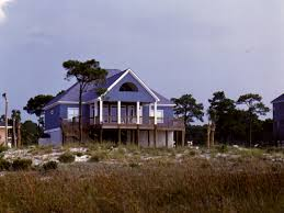 harborville florida style home plan 024d 0312 house plans and more