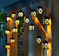 lichterkette fã r balkon počet nápadov na tému lichterkette für draußen na pintereste 17