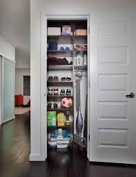Closet Shelving Systems Custom Closet U0026 Garage Organization System Portfolio