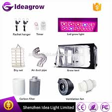 hydroponic growing systems hydroponic growing systems suppliers