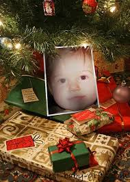 best baby gifts blog