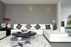 in room designs stylish modern living room designs in pictures you have to see black