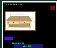 Woodworking Plans Bedside Table Free by Free Woodworking Plans Bedside Table 164638 The Best Image