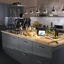 suspension bar cuisine le suspendue cuisine ides plan livingston high