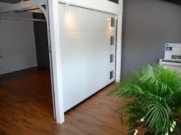 portoni sezionali breda 48 best portoni sezionali da garage sectional garage doors