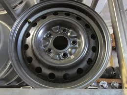 charcoal jeep grand cherokee black rims used jeep grand cherokee wheels for sale page 2