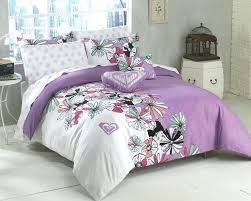 bed bath and beyond duvet covers king beyd bed bath beyond duvet covers king