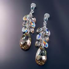 swarovski necklace design images Clearance sale zoran designs jewelry jpg