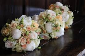 wedding flowers surrey great fosters wedding flowers vintage