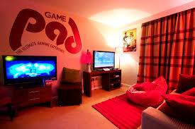 ultimate gaming bedroom memsaheb net