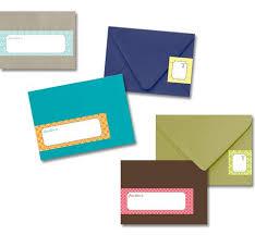 best 25 mailing labels ideas on pinterest print address labels